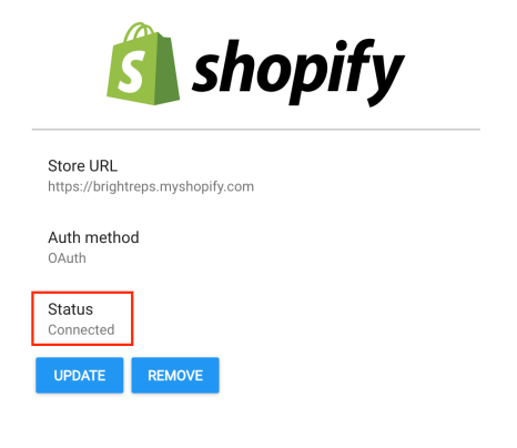 shopify 5.png